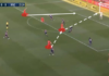 Riley McGree 2019/20 - scout report - tactical analysis tactics