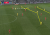 A-League 2019/20 : Wellington Phoenix vs Adelaide United - tactical analysis tactics