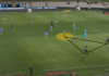 A-League 2019/20 : Sydney FC vs Newastle Jets - tactical analysis tactics